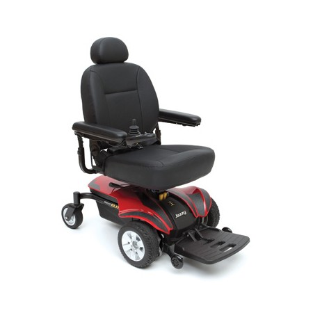 Power chairs for sale for Motorized wheelchair for sale